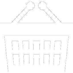 ブリックステイト八千代緑が丘 千葉県八千代市 新築一戸建て分譲住宅 ポラスグループ Polus